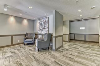 Photo 5: 2309 450 Kincora Glen Road NW in Calgary: Kincora Apartment for sale : MLS®# A1119663