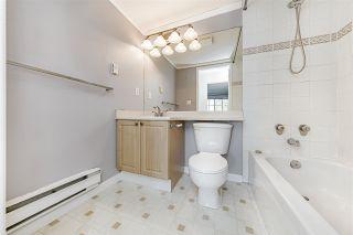 "Photo 16: 306 11519 BURNETT Street in Maple Ridge: East Central Condo for sale in ""STANFORD GARDENS"" : MLS®# R2547056"