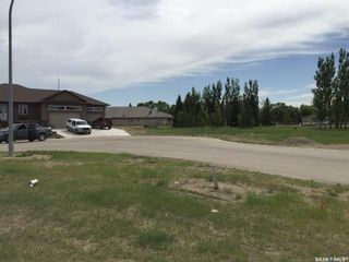 Photo 5: 136 Tower Way in Montmartre: Lot/Land for sale : MLS®# SK873783