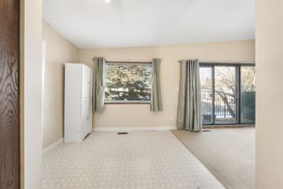 Photo 7: 4904 Nesbitt Road NW in Calgary: North Haven Semi Detached for sale : MLS®# A1065106