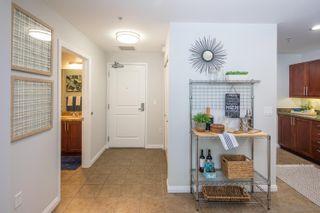 Photo 14: Condo for sale : 1 bedrooms : 206 Park Blvd #308 in San Diego