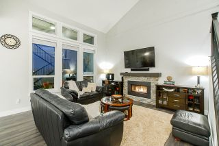 Photo 3: 22805 NELSON Court in Maple Ridge: Silver Valley House for sale : MLS®# R2530144