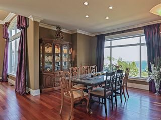 Photo 47: 6063 Breonna Dr in : Na North Nanaimo House for sale (Nanaimo)  : MLS®# 874036