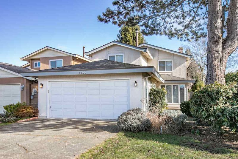 FEATURED LISTING: 8300 COLDFALL Court Richmond