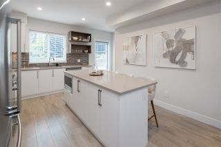 """Photo 7: 20 70 SEAVIEW Drive in Coquitlam: College Park PM Townhouse for sale in """"CEDAR RIDGE"""" (Port Moody)  : MLS®# R2523220"""