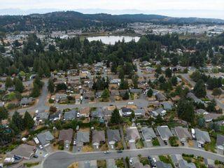 Photo 50: 2664 Jasmine Pl in : Na Diver Lake House for sale (Nanaimo)  : MLS®# 886872