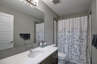 Photo 19: 26 Evanscrest Heights NW in Calgary: Evanston Detached for sale : MLS®# A1127719