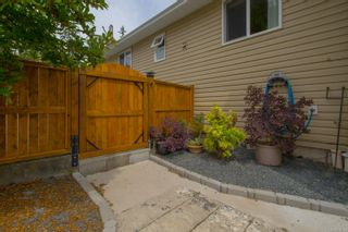 Photo 33: 3122 Chapman Rd in : Du Chemainus House for sale (Duncan)  : MLS®# 876191