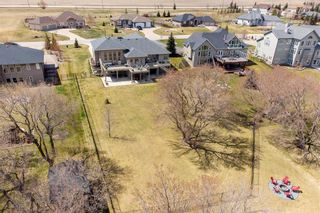 Photo 38: 17 Marston Drive in Headingley: Marston Meadows Residential for sale (1W)  : MLS®# 202111365
