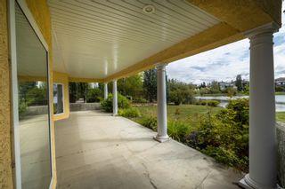 Photo 49: 106 SHORES Drive: Leduc House for sale : MLS®# E4261706