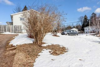 Photo 30: 30 Cherry Lane in Kingston: 404-Kings County Multi-Family for sale (Annapolis Valley)  : MLS®# 202104094