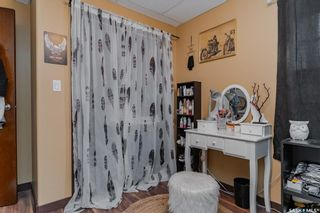 Photo 21: 325 Witney Avenue South in Saskatoon: Meadowgreen Residential for sale : MLS®# SK842561