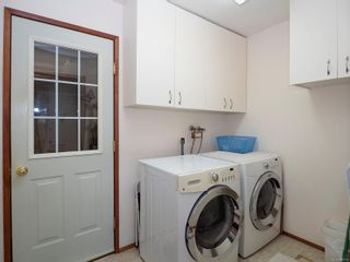 Photo 36: 906 Cassandra Pl in : Na North Nanaimo House for sale (Nanaimo)  : MLS®# 858729