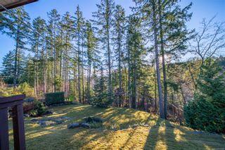 Photo 14: 2079 Mountain Vista Dr in : Na Diver Lake House for sale (Nanaimo)  : MLS®# 861683