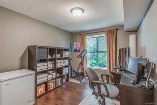 Photo 20: 203 1190 View St in Victoria: Vi Downtown Condo for sale : MLS®# 845109