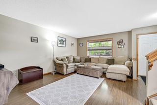 Photo 11: 267 Mt Apex Green SE in Calgary: McKenzie Lake Detached for sale : MLS®# A1121866