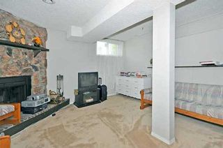 Photo 15: 7846 20A Street SE in CALGARY: Ogden Lynnwd Millcan Residential Attached for sale (Calgary)  : MLS®# C3556539