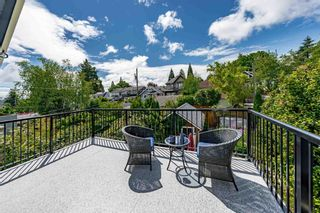 Photo 32: 3172 W 24TH Avenue in Vancouver: Dunbar House for sale (Vancouver West)  : MLS®# R2603321