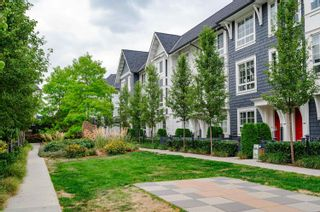 """Photo 27: 49 8476 207A Street in Langley: Willoughby Heights Townhouse for sale in """"YORK By Mosaic"""" : MLS®# R2609087"""