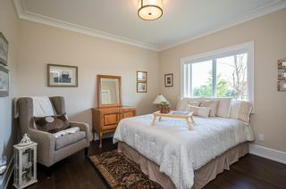 """Photo 26: 22439 96 Avenue in Langley: Fort Langley House for sale in """"FORT LANGLEY"""" : MLS®# R2620052"""