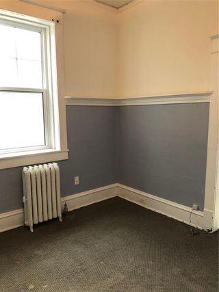 Photo 17: 7 775 Mulvey Avenue in Winnipeg: Crescentwood Condominium for sale (1Bw)  : MLS®# 202105333