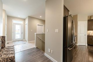 Photo 8: 37 Crystal Drive: Oakbank Residential for sale (R04)  : MLS®# 202119213