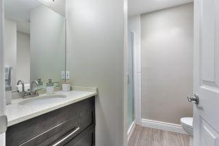 Photo 38: 108 11650 79 Avenue NW in Edmonton: Zone 15 Condo for sale : MLS®# E4241800