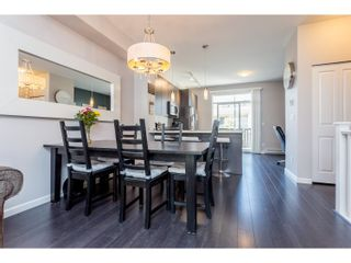 """Photo 5: 99 19505 68A Avenue in Surrey: Clayton Townhouse for sale in """"Clayton Rise"""" (Cloverdale)  : MLS®# R2058901"""