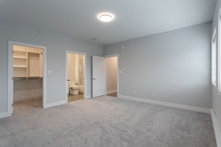 """Photo 9: 308 2389 HAWTHORNE Avenue in Port Coquitlam: Central Pt Coquitlam Condo for sale in """"The Ambrose"""" : MLS®# R2530447"""