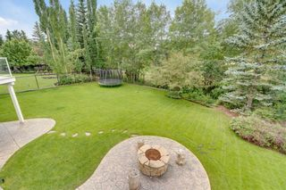 Photo 35: 159 Pumpmeadow Place SW in Calgary: Pump Hill Detached for sale : MLS®# A1100146