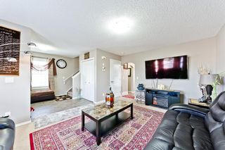 Photo 6: 1657 Baywater Road SW: Airdrie Detached for sale : MLS®# A1086256