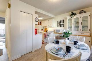 Photo 10:  in Edmonton: Zone 20 Townhouse for sale : MLS®# E4264653