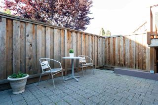 Photo 16: 5259 TAUNTON STREET in Vancouver: Collingwood VE House for sale (Vancouver East)  : MLS®# R2316818