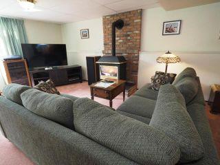 Photo 22: 6815 BARNHARTVALE ROAD in : Barnhartvale House for sale (Kamloops)  : MLS®# 147353