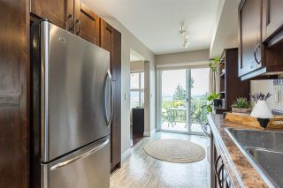 """Photo 7: 60 35287 OLD YALE Road in Abbotsford: Abbotsford East Townhouse for sale in """"The Falls"""" : MLS®# R2586214"""
