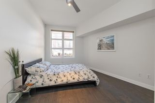Photo 12: 109 315 24 Avenue SW in Calgary: Mission Apartment for sale : MLS®# A1129699