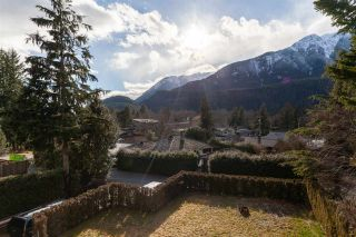 "Photo 34: 41833 GOVERNMENT Road in Squamish: Brackendale House for sale in ""BRACKENDALE"" : MLS®# R2545412"