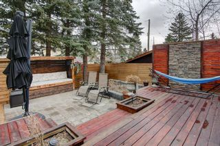 Photo 41: 6916 Silverview Road NW in Calgary: Silver Springs Detached for sale : MLS®# A1099138