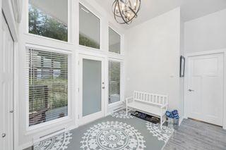 Photo 20: 320 GANNER Road: Galiano Island House for sale (Islands-Van. & Gulf)  : MLS®# R2607616