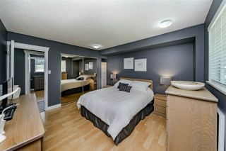 Photo 8: 3013 FLEET Street in Coquitlam: Ranch Park House for sale : MLS®# R2395629