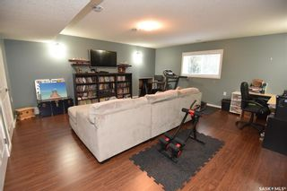 Photo 25: 112 Peters Drive in Nipawin: Residential for sale : MLS®# SK871128