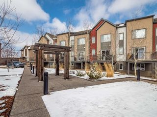Photo 25: 210 Copperpond Row SE in Calgary: Copperfield Row/Townhouse for sale : MLS®# A1086847