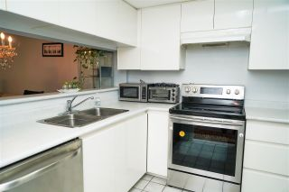 """Photo 13: 103 1189 EASTWOOD Street in Coquitlam: North Coquitlam Condo for sale in """"Cartier"""" : MLS®# R2497835"""