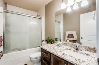 Photo 19: 121 Channelside Common SW: Airdrie Detached for sale : MLS®# A1119447