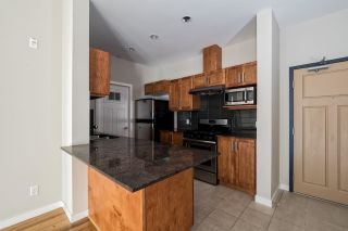 Photo 4: 608 1212 MAIN STREET in Squamish: Downtown SQ Condo for sale : MLS®# R2011250