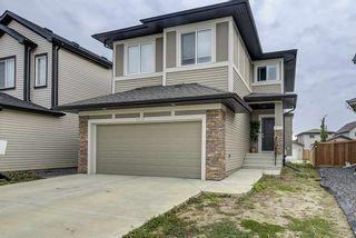 Photo 1: 9451 227 Street in Edmonton: Zone 58 House for sale : MLS®# E4225254