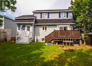 Photo 4: 10 Benson Place in Mount Pearl: House for sale : MLS®# 1234394