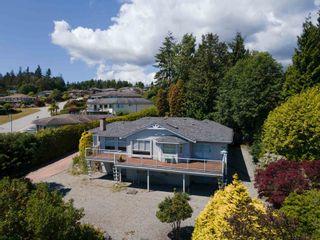 Photo 36: 6196 BAILLIE Road in Sechelt: Sechelt District House for sale (Sunshine Coast)  : MLS®# R2593988