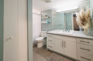 """Photo 14: 135 7651 MINORU Boulevard in Richmond: Brighouse South Condo for sale in """"CYPRESS POINT"""" : MLS®# R2486779"""