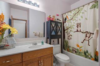 Photo 24: 15632 85 Street in Edmonton: Zone 28 House for sale : MLS®# E4253871